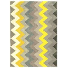 black and yellow area rugs black white and gold rugs medium size of area yellow area black and yellow area rugs