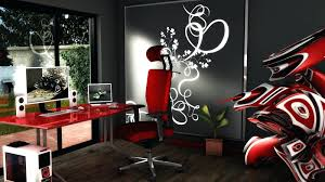 office wallpaper designs. Wallpaper Design For Corporate Office Mystery Cool 3d Designs India O