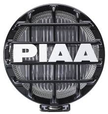 piaa 520 wiring diagram piaa image wiring diagram piaa fog lights wiring diagram wiring diagrams on piaa 520 wiring diagram