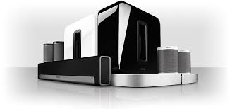 wireless home sound system. speakers wireless home sound system n