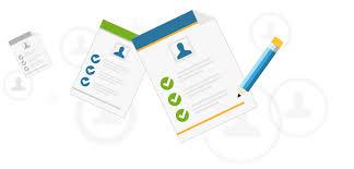 Professional Cv Format Download Download Cv Template Corecruitment