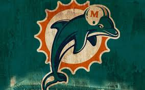 1280x800 px miami dolphins wallpapers reina philipps