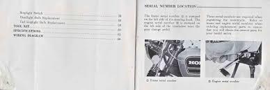 ob repairs honda cbs owner s manual honda cb125s owner s manual