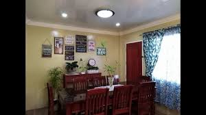 dining room accent wall my dining room wall decorating ideas diy home decor indoor in of
