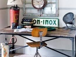 country home office. French Country Home Office Furniture 19