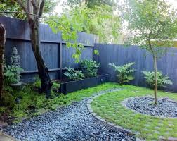 Small Picture Zen Garden Designs Manezhkacom