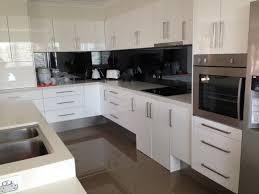 kitchen design for disabled. disabled access kitchen design for i