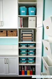 neat office supplies. Neat Ideas Office Supplies For Organizing Cost Saving Organized