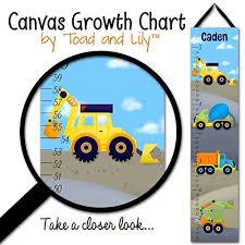 Thomas The Train Growth Chart Thomas The Train Growth Chart Wall Stickers Kids Room Decor