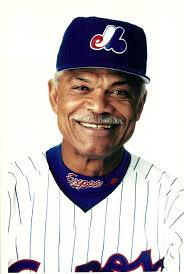 Felipe Alou - Canadian Baseball Hall of Fame and Museum