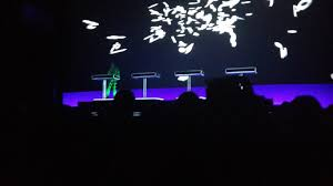 absolutely nicking lighting idea. Absolutely. Was It One Of The Best Concerts I\u0027ve Seen. Will I  Remember Forever? Absolutely Nicking Lighting Idea