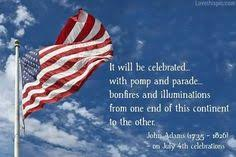 Patriotism on Pinterest | American Flag, America and Heroes