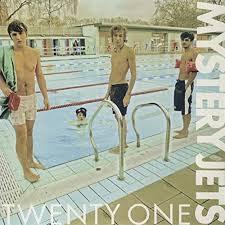 Twenty One by Mystery Jets on Amazon Music - Amazon.com