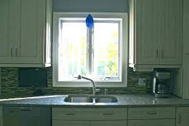 pendant light over sink pendant light over sink pendant light over sink installing pendant light over