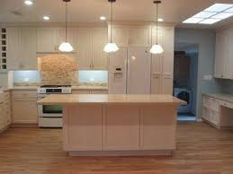 kitchen lighting placement. Delighful Placement Kitchen Recessed Lighting Ideas Fresh  Pictures   To Kitchen Lighting Placement I