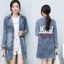 2019 2018 Spring <b>New Pattern</b> Fashion <b>Korean Suit Dress</b> Long ...