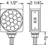 peterbilt fuse box diagram peterbilt image truck peterbilt 387 wiring diagram truck auto wiring diagram on peterbilt 387 fuse box diagram