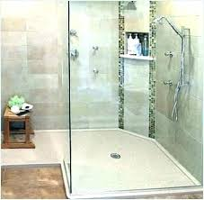 onyx shower reviews collection s kit walls tile look wall panels a onyx shower reviews