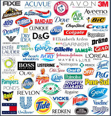 peta s also has an in depth list of over 1 7000 brands that are free that list includes the low cost makeup brands lush cosmetics
