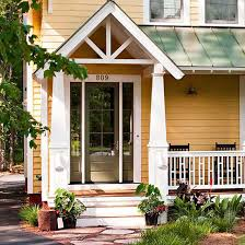 cottage front doorsCottage Front Doors