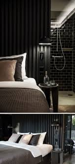 Modern Bedroom Bed 17 Best Ideas About Modern Mens Bedroom On Pinterest Men Bedroom