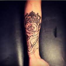 Pin Uživatele Nikol Na Nástěnce Tattoos Tetování Nápady Na