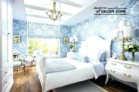 Red And White Bedroom Ideas Blue Designs Co Intended For Plan Black ...