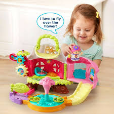 best toys for 18 month old toddler age 1 2 3 4 guitar top games boy gift ebay