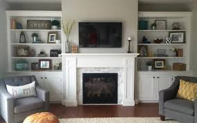 side words ideas moder crossword designs little mantels decorating mantel pictures shelf design beside built fireplace