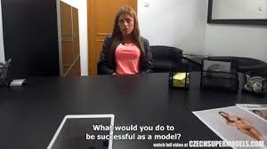 Daughter Tied HD Free Porn Videos Mobile Sex XXX Porno Tube