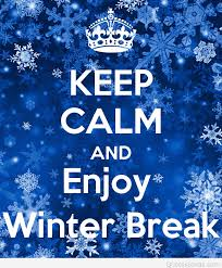keep calm its winter quotes 2