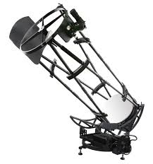 "<b>Телескоп Sky-Watcher Dob</b> 20"" (508/2000) Truss Tube SynScan ..."