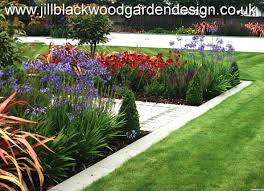 how to lay out a garden. Full Size Of Garden Design:community How To Start A Community Layout Lay Out