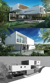 2823 best Architektur images on Pinterest   Architecture, Modern ...