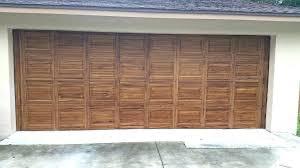 garage door menards garage doors unique wooden garage doors garage door opener bulb menards
