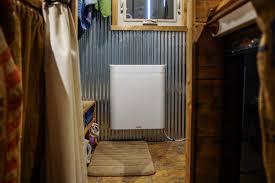 tiny house heater. Tiny House Heating Heater