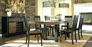 dining room tables clearance dining table clearance dining room furniture rocky mount market table clearance dimensions