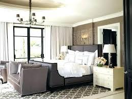 master bedroom lighting. Master Bedroom Lighting Ideas Vaulted Ceiling Medium Size Of .