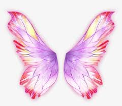 Stella bloomix transformation!, on fanpop and browse other the winx club videos. Stella Dreamix Wings By Himomangaartist Winx Club Stella Dreamix Free Transparent Png Download Pngkey