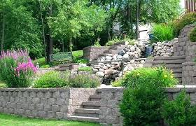 garden design dallas garden design landscaping pleasing inspiration natural flower