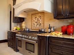 Kitchen Backsplashes Home Depot Fresh Idea To Design Your Black Kitchen Cabinets Modern Diy House