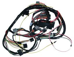 reproduction wiring harness wiring diagrams tarako org Reproduction Wiring Harness 1966 74 a b e body dash harness reproduction wiring harness dash harness, 1969 plymouth and dodge reproduction wiring harness 50 chevy truck