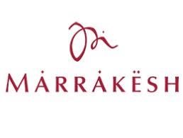 <b>Marrakesh</b>, косметика для ухода за телом и волосами из США ...