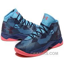 under armour shoes stephen curry 2016. buy under armour stephen curry blue navy basketball shoes black friday deals 2016 from reliable