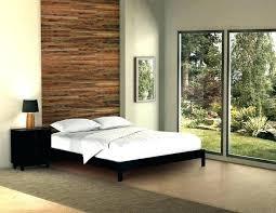 Hdb Home Improvement Programme Blog 2018 Scheme Revenue Bedroom Set ...