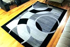 grey and white chevron rug 8x10 gray area rug nice on bedroom and black white chevron grey and white chevron rug 8x10
