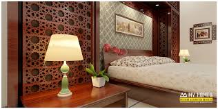 Traditional bedroom designs Room Traditional Bedroom Design Kerala Style Winningmomsdiarycom Traditional Bedroom Design Kerala Style Kerala Interior Designers