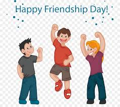 friendship friendship day drawing shoulder play png