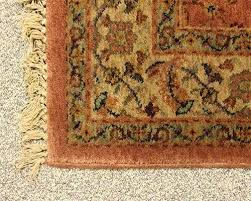 area rug ethan allen rugs white p