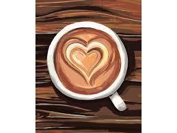 Výsledek obrázku pro káva